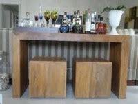 escritorio zanin boca santa ofertas m 243 veis zanin sala quarto cozinha sala