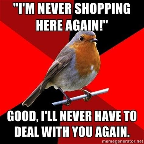 Retail Memes - 81 best images about retail memes on pinterest