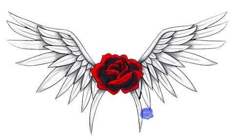 tattoo le ali vorrei fare un tatuaggio che simboleggia il rapporto tra