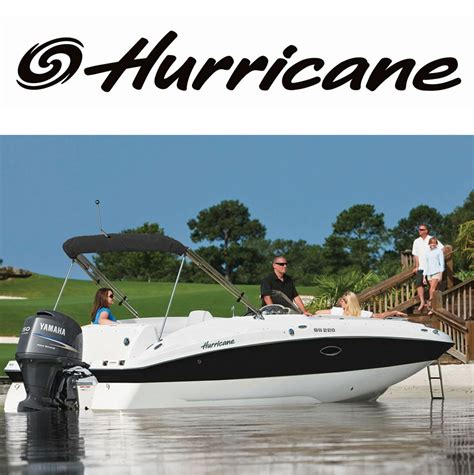 boat marine parts original hurricane boat parts and accessories online