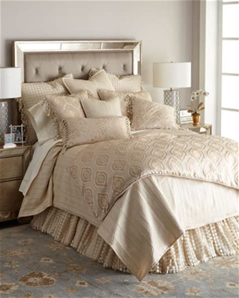 horchow bedding horchow bedding and bath sale save 25 on duvet covers