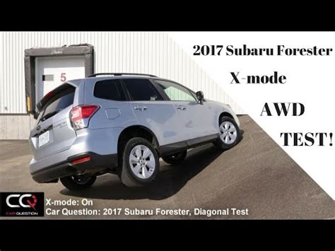 2014 subaru forester xt spark plugs replacement fa20dit