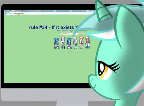 yourporn mobile lyra s computer my pony friendship is magic