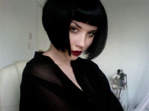 mistress cuts hair mistress cuts hair tube 1000 ideas about buzzcut girl on