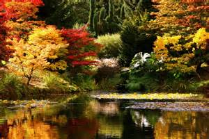 Botanical Gardens Vancouver My Architectural Moleskine 174 Vandusen Botanical Garden