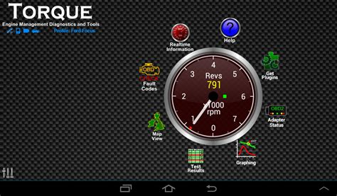 mechanicalee automotive torque pro obd2 android app review and setup - Torque App For Android