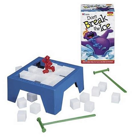 sound and play busy table toys r us busy bee speech it list it my top 5 therapy