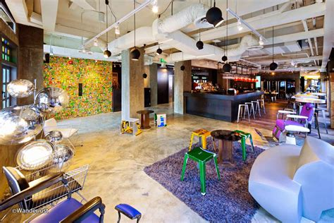 Boutique Hotels In Asia by Top 10 Boutique Hotels Singapore Most Popular Hotels