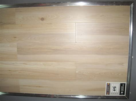 Click Lock Laminate Flooring Laminate Flooring Laminate Flooring Click Lock System