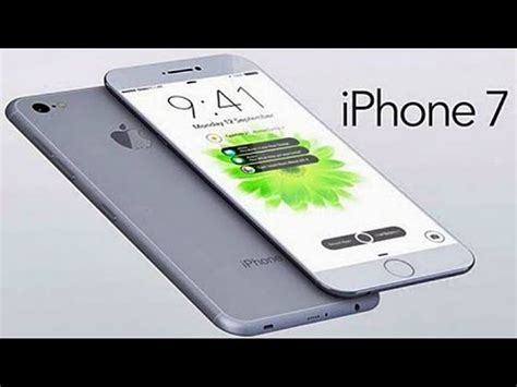 ebay iphone 7 iphone 7 release september 2016 iphone 7 ebay youtube