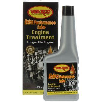 Waxco Car Accessories 237ml waxco performance end 9 15 2017 4 15 pm myt
