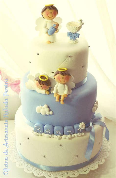 ideas para la tarta de un bautizo de ni o ideas fiestas y pastel para bautizo mis creaciones las 25 mejores ideas sobre pasteles para bautizo en y m 225 s pasteles de bautizo