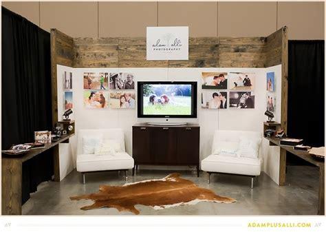 home interior design trade shows d p design build trade show booth for adam alli photography