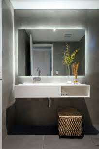 Modern Bathroom Lighting Toronto Modern Recessed Lighting Bathroom Contemporary With Shower