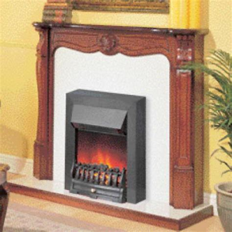 constraints for installing gas fireplaces fireplaces