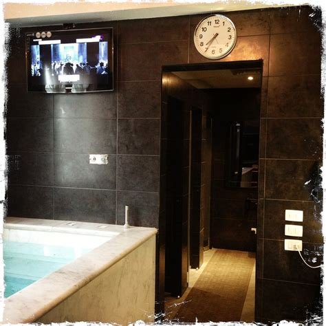 gyms with steam rooms room gyms with steam rooms design decorating contemporary in gyms with steam rooms interior