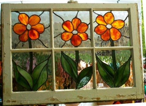 pin by mcdermid on stained glass in window