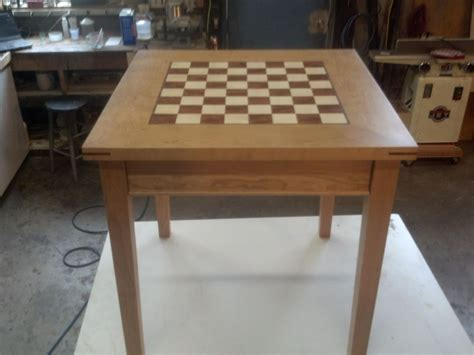 modern chess table breathtaking modern chess table 76 about remodel wallpaper