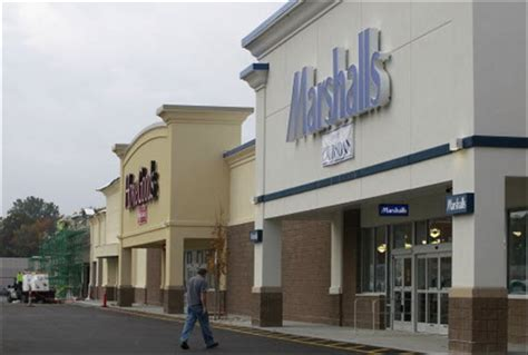 Marshalls Home Goods Store Locator by Cool Home Goods Store Hours On Conn S Conroe Tx Furniture