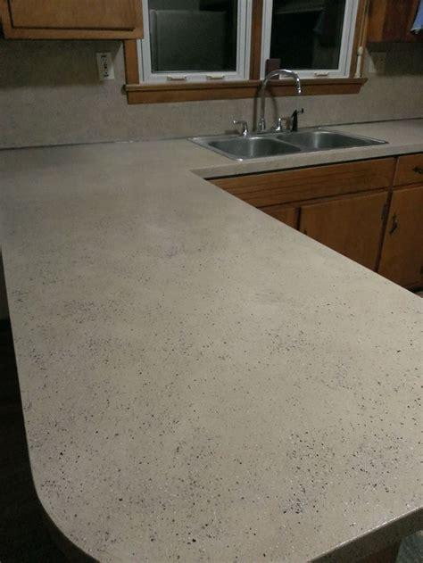 daich coatings  paint  formica laminate