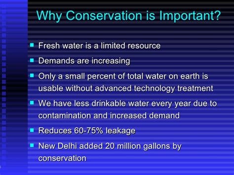 Way To Conserve Water Essay by College Essays College Application Essays Importance Of Water Conservation Essay