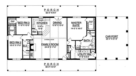 berm home floor plans valhalla berm home plan 030d 0151 house plans and more