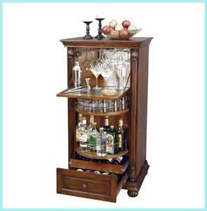 Liquor Cabinet by Corner Liquor Cabinet Home Bar Design