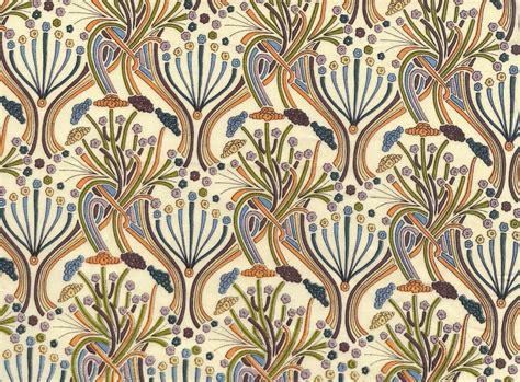 pattern in art nouveau 218 digital imaging adrian college