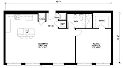 1 bedroom condo floor plans 1 bedroom condo floor plans home design