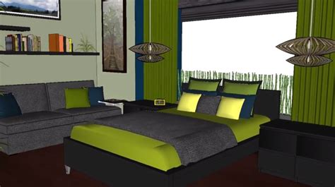 room colors for guys fresh decorating a guys room cool gallery ideas 4263