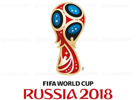 imagenes navideñas 2018 coupe du monde de football 2018 ultra hd 4k hdr et 360