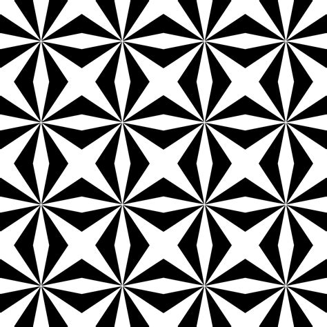 pattern wallpaper png clipart background pattern 8 black