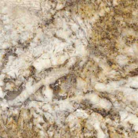 granite k d countertops maine new hshire part 2