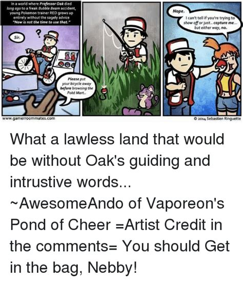Pokemon Trainer Red Meme - 25 best memes about pokemon trainer red pokemon