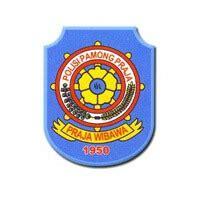 Kepala Gesper Logo Satpol Pp lowongan kerja satpol pp kota padang panjang juni 2018