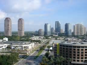 Tx Tourism 3 Days In Houston