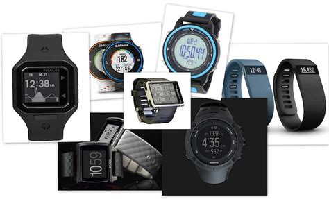 best athletic sports watches for 2014 15 craveonline