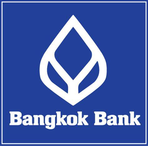 fx bangkok bank bangkok bank picture and images