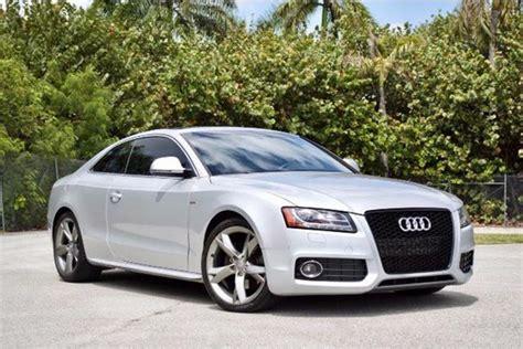 Audi Lease Deals Los Angeles by Audi A5 Lease Deals Los Angeles Lamoureph