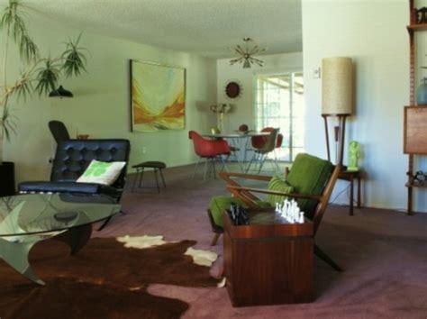 grüne teppiche günstig kaufen wohnideen wohnzimmer in weiss