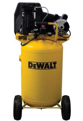 dxcmla portable air compressor manual