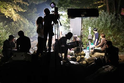 film it productions flying stone india film production services crew