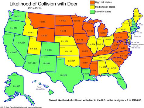map usa northern states image gallery northern states