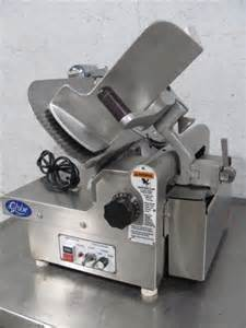 One second slicer manual myideasbedroom com