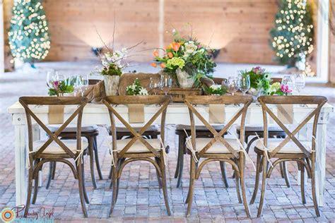 White Farm Tables Antique Farm Tables Goodwin Events