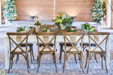 Farmhouse Tables And Chairs » Home Design 2017