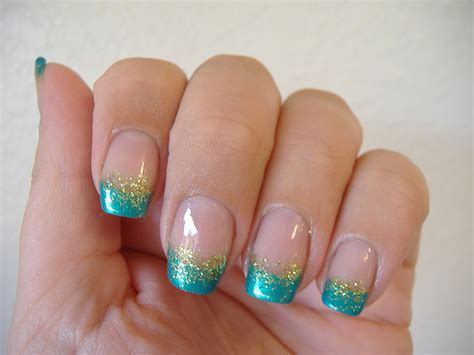 Manicure Nail Designs by Nail Manicure Nail Designs