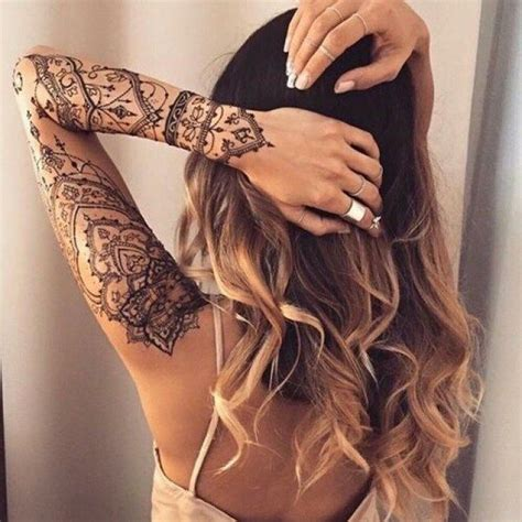 25  best ideas about Tatouages Mandala on Pinterest   Mandala tatouage design, Lotus mandala et