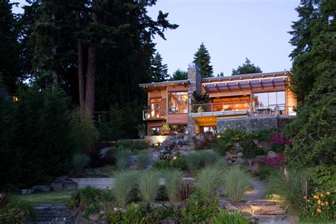 landscape architect seattle seattle landscape architects landscape contemporary with