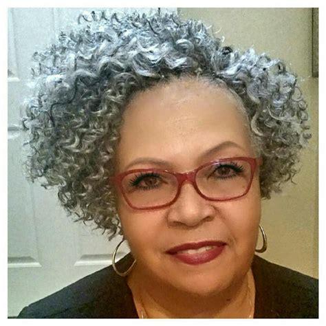 gray marley hair pics search results for gray kinky twist braid black